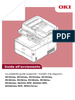 45002305EE5_MC562_SG_IT_263323.pdf