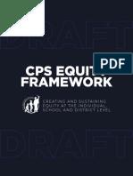 equity-framework