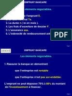 seminaire_sur_emprunt_bancaire