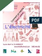 sylabus-electricite2partie