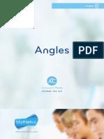 131081304.H_Angles