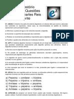 SISTEMA-DIGESTÓRIO-III.pdf