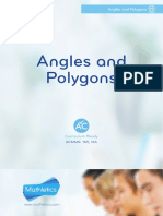 131071764.H Angles Polygons