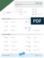 152161675.Formula_Sheets.pdf