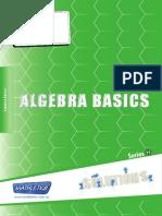 160966829-93-46409471-H-Algebra-Basics-Solutions-AUS.pdf