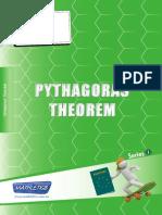153195097-Pythagoras-Mathaletics.pdf