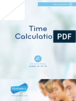 131437008.H_Time_Calculations.pdf