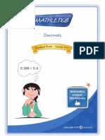Grade 7 Exam 7.pdf