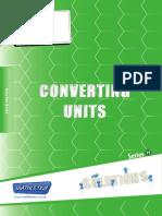 h_converting_units_solns.pdf