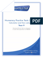 NAP00031.pdf