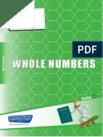 whole numbers - Burton Morewood.pdf