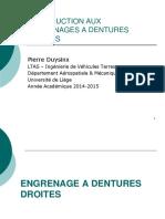 PIM_ENGRENAGES_2_2014-2015.pdf