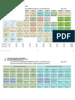 Plan_de_Estudios_2018-2_L2