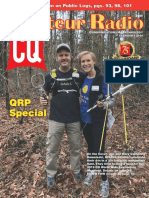 CQ Amateur Radio - February 2020.pdf