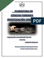 7151APUNTES  Criminalistica  Ariel Fuentes