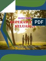 Buku Ajar Keperawatan Keluarga Final.pdf