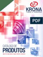 Catalogo-de-Produtos-Krona-2017