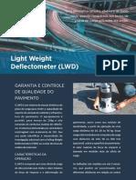 Dynatest_FolhetoTEC_LWD