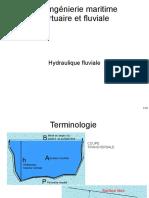 Hydraulique_fluviale_11122017