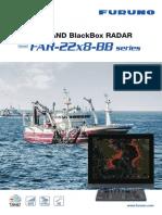 FAR-22x8-BB_en