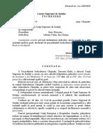 Decizia-CSJ-cerere-strămutare-Melniciuc
