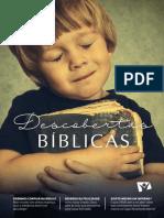Descobertas-Bíblicas.pdf