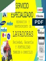 CENTRO DE SERVICIO.pptx