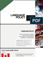 Language.pptx