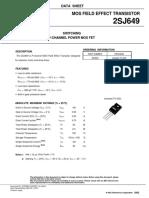 774705.pdf
