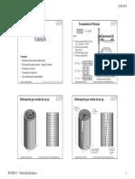 07-Torsión.pdf