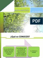 2 - Conocimiento Científico (3).pptx metodologia