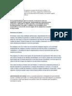 328546818-Conceptos-Basicos-de-Gestion-de-Ventas.docx