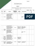 RC1-8V - REP. CURENTA   de gradul 1 a intreruptorilor de MTSTINGERE ARC EL. IN VID