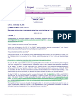 GR No 141256.pdf