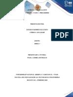 Esteban_Rodríguez_Grupo 208019-7_Fase 0_ Presaberes.docx