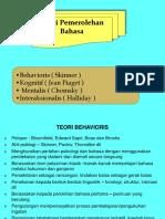 Teori_Pemerolehan_Bahasa.ppt