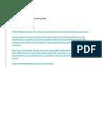 14 Prinsip Manajemen Menurut Henry Fayol