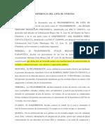 TRANSFERENCIA DEL LOTE DE VIVIENDA Mogollon Paranueva Stalin Medanio.docx
