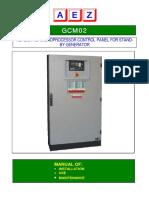 GCM02-MT-ING4NEW