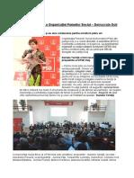 newsletter 1.docx