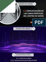 Presentación Centro de datos Eusebio.pptx