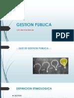 GESTION PUBLICA 11 SETIEMBRE.pptx