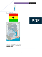 UNDP_GH_IG_GhanaCountryAnalysis2010_10102013