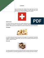 La Suisse.docx