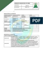 Programa de asignatura o curso LEGISLACION COMERCIAL.docx
