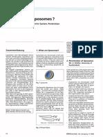 liposomes-liposomes.pdf