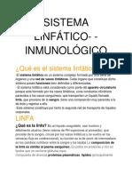 victor helio sistemas_linfático_e_inmunológico