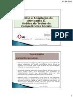 Analise_Competencias_Sociais (1).pdf