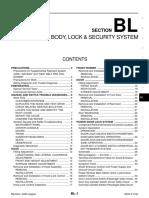 bl.pdf