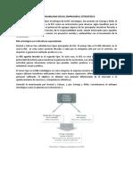 RSE estratégica.docx